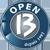 logo open-1