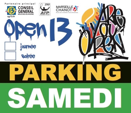 PARKING PRINT 2015 - copie 2