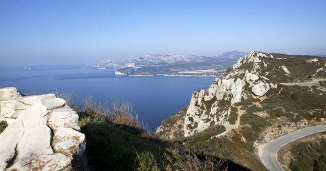route des cretes 2