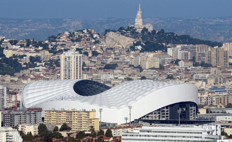 Velodrome-Marseille-2oct-AFP